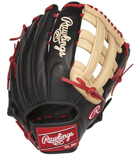 Best Baseball Gloves in 2019 - The Ultimate Guide - Baseball Boom