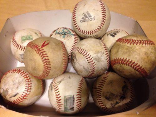 Recommended Baseball Training Aids - Baseball Boom
