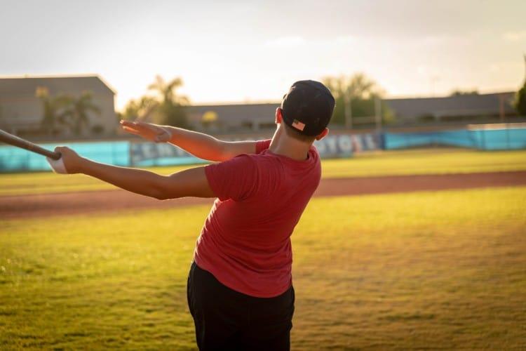 batting tips for beginners