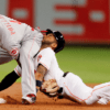 how to baseball slide