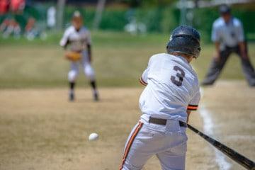 batting lineup tips