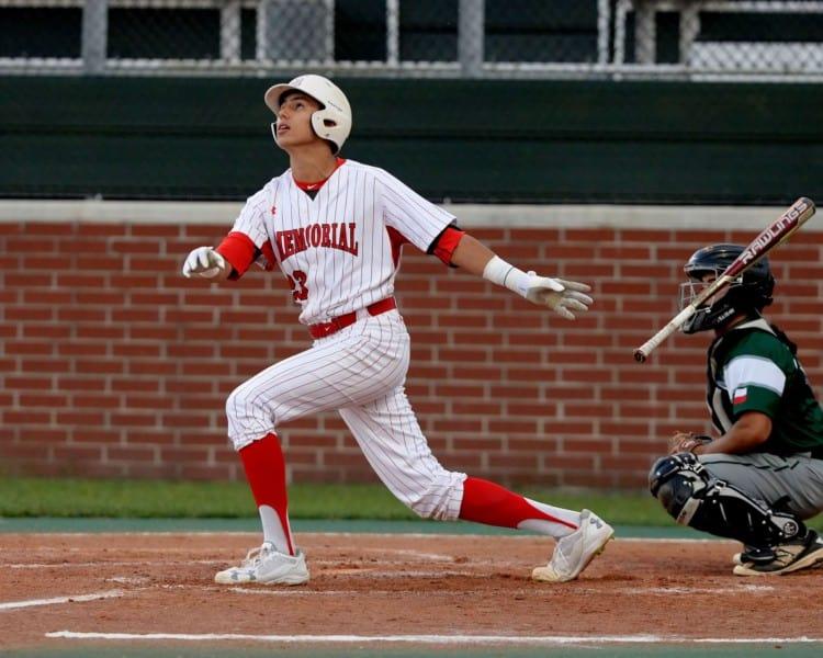 high school baseball drills