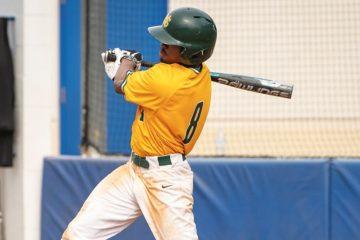 team captain in baseball